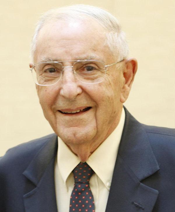 Pacific professor documents legacy
