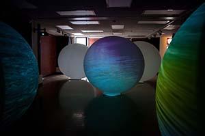 VN Planets-4 copyWEB