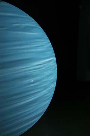 VN Planets-9 copyWEB