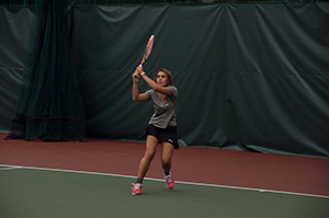Tennis-21WEB