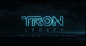 """Tron: Legacy"" fails to meet expectations"