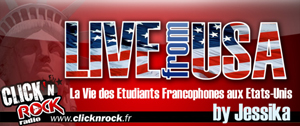 French radio program added to course
