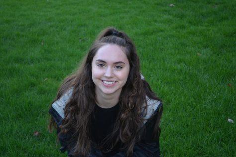 Shelby Cokeley