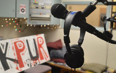 Boxer Radio