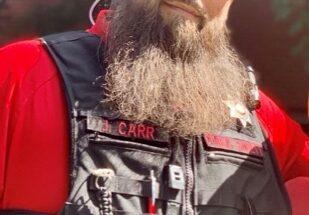 Jeff Carr (Chandler Fleming)